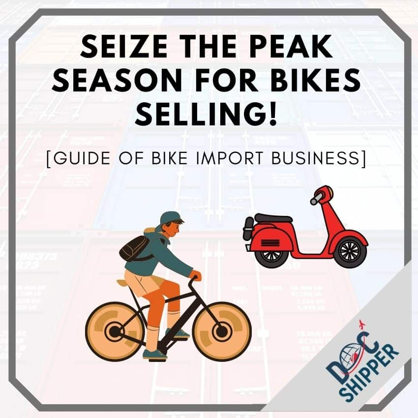 featured image for bikes