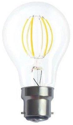 LED COB à filament