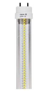 Tube d'éclairage LED