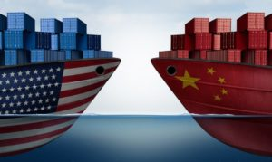 China -US-trades+docshipper