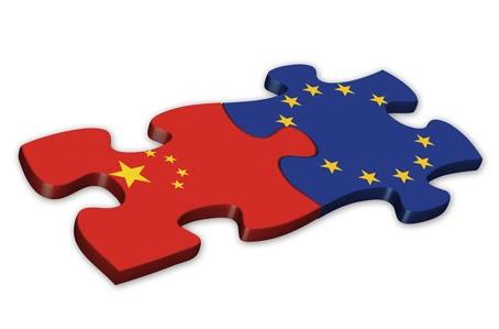 EU-China-trade-relations-docshipper