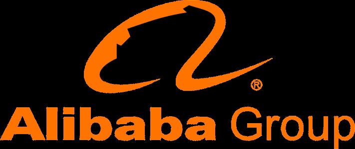 Logo-alibaba-group