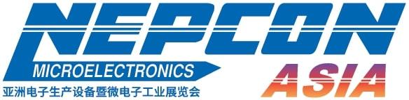 NEPCON China 2021