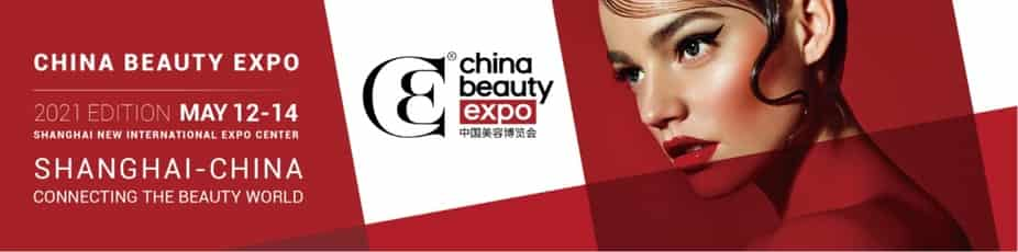 beauty-expo-banner