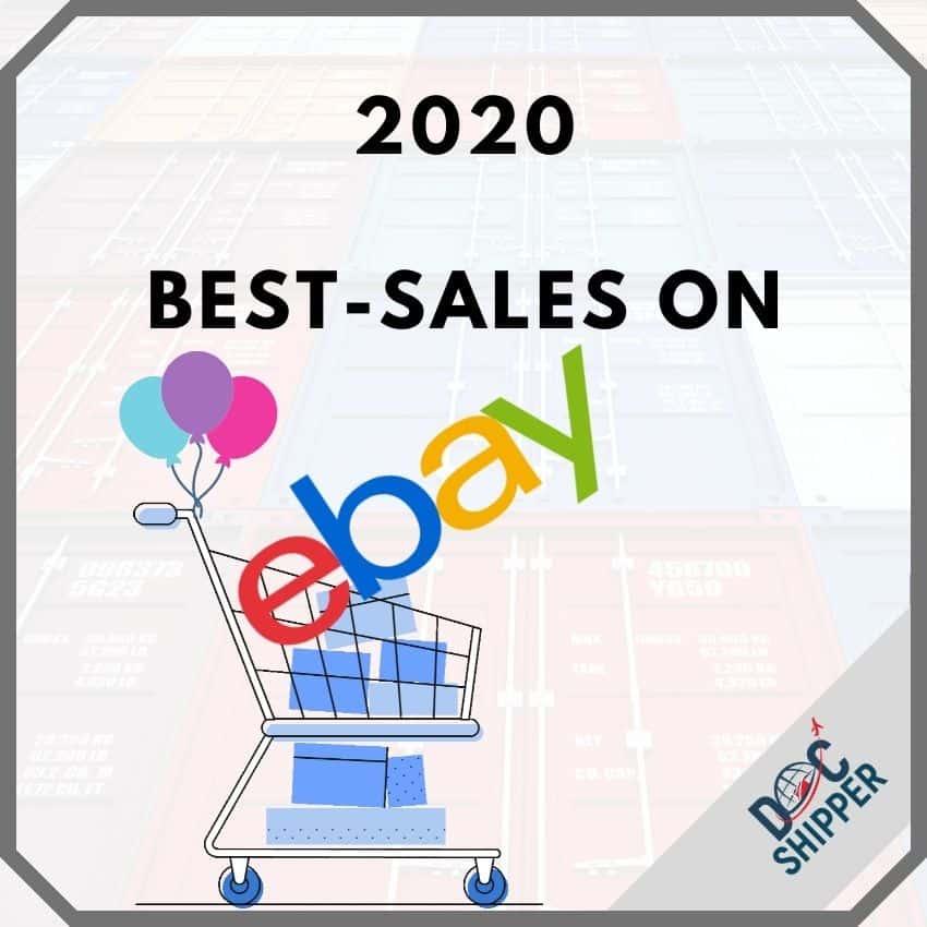 eBay-Docshipper-sourcing
