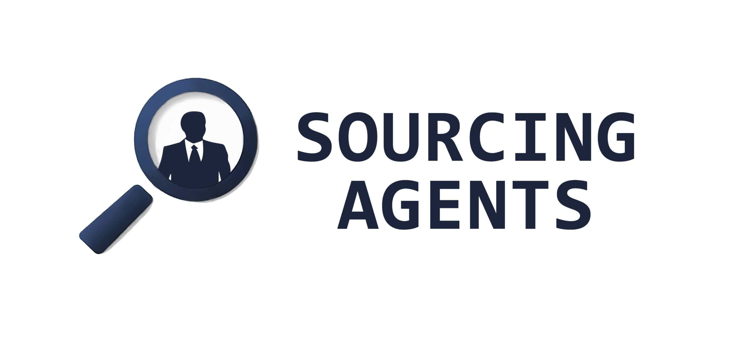 sourcing agents-docshipper