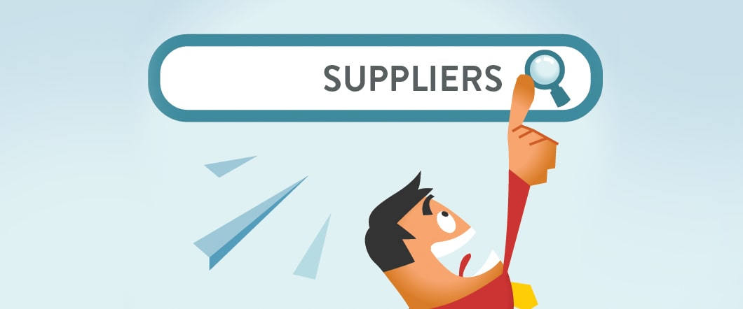 supplier-dochshipper