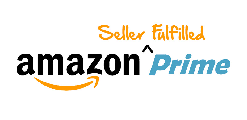 Amazon-Fulfilled-Prime