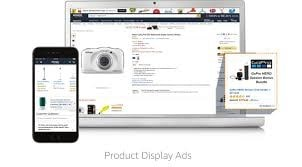 Product-ads