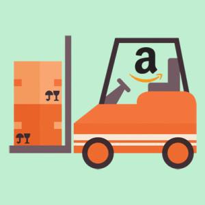 amazon-inventory