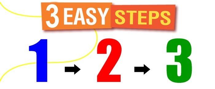 building-e-commerce-business-steps-docshipper