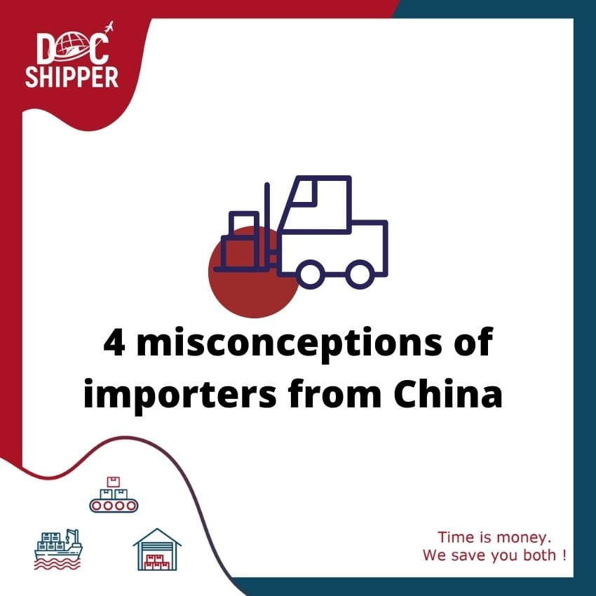 misconceptions-docshipper