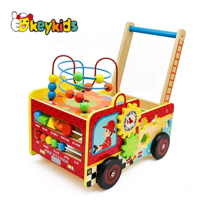 Baby walking toys ESA