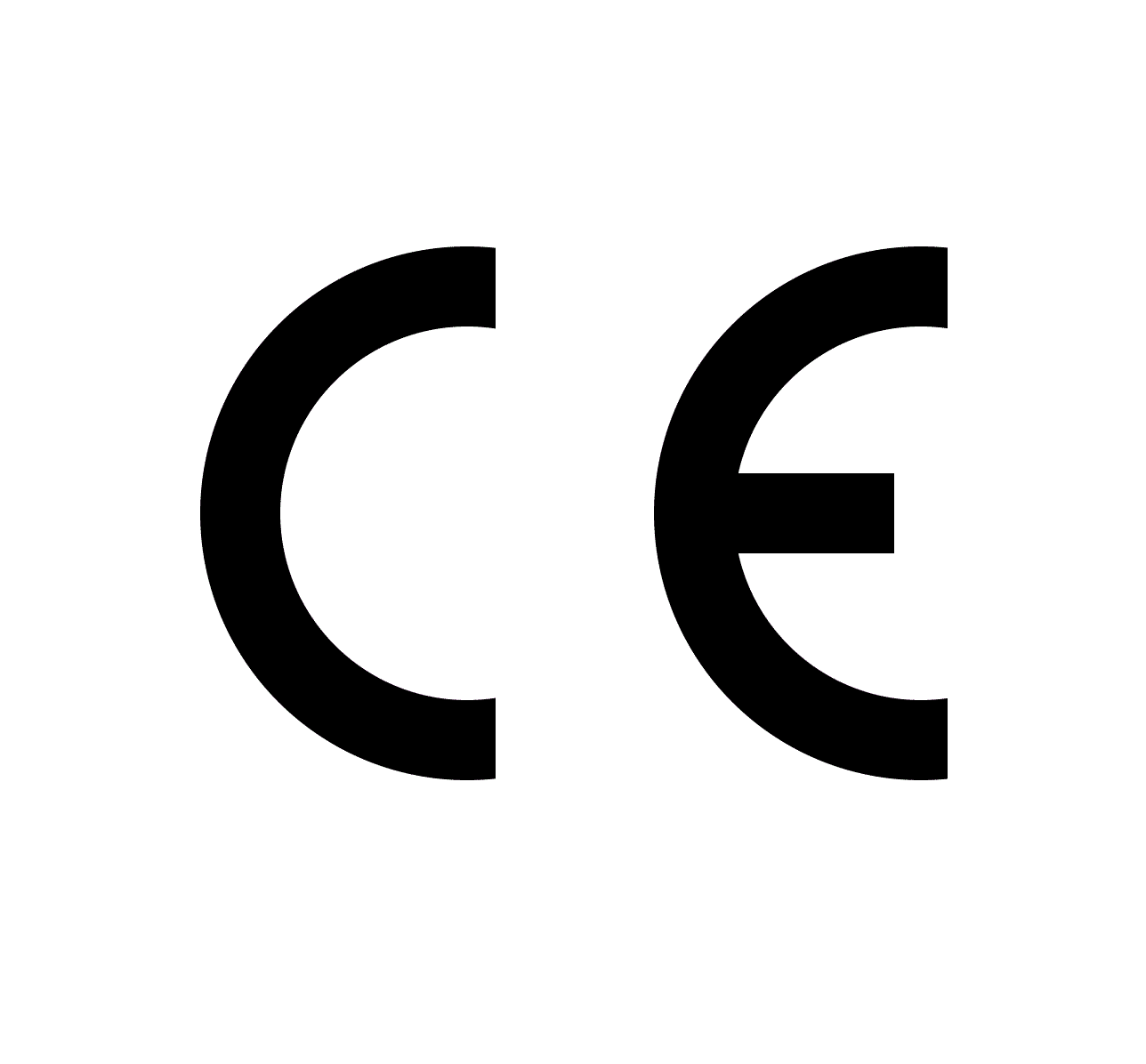 CE-Marquage