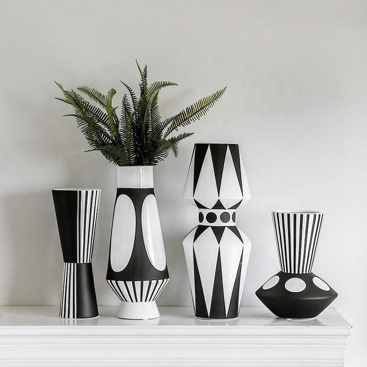 Flower vase JMART