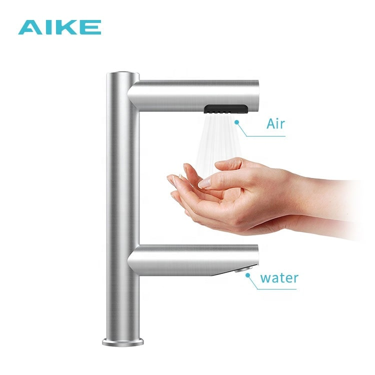 Hand Dryers AIKE-OEM