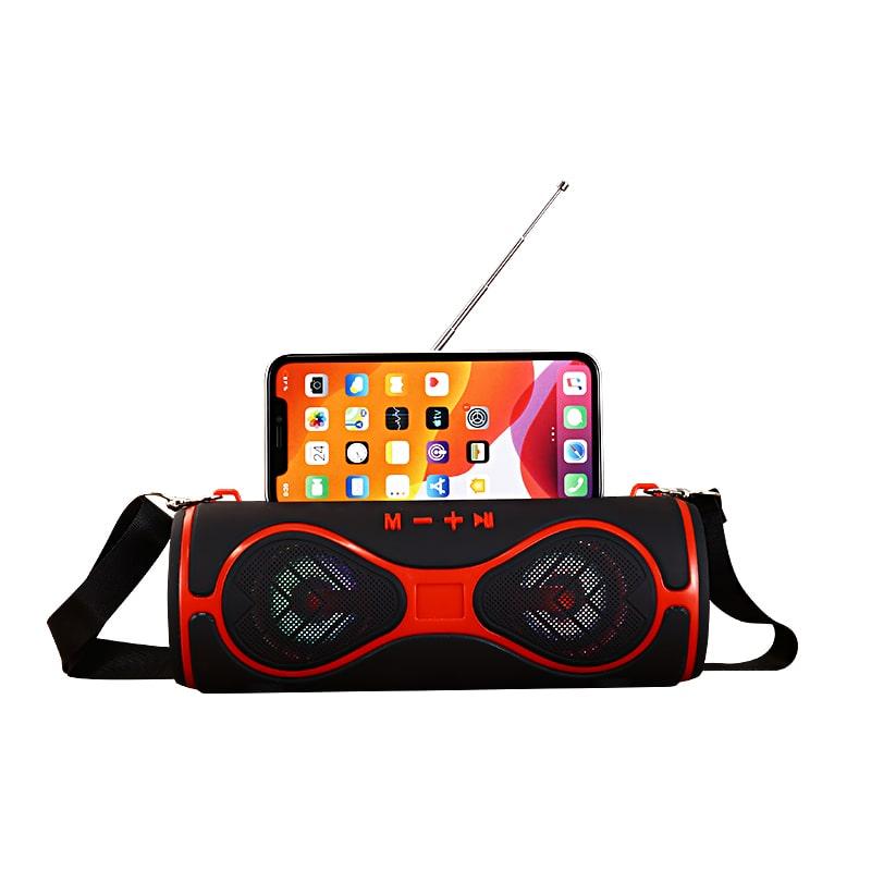 Loudspeaker OEM