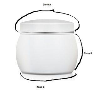 Pot-de-creme-echantillon-min