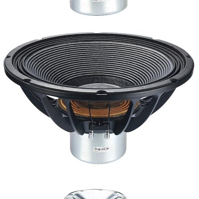 Super subwoofer speaker MLON