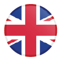 UnitedKingdom-flag-circle