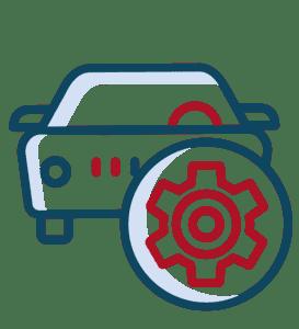 car supply