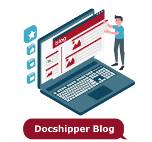 blog docshipper