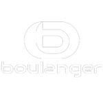 boulanger-logo-docshipper