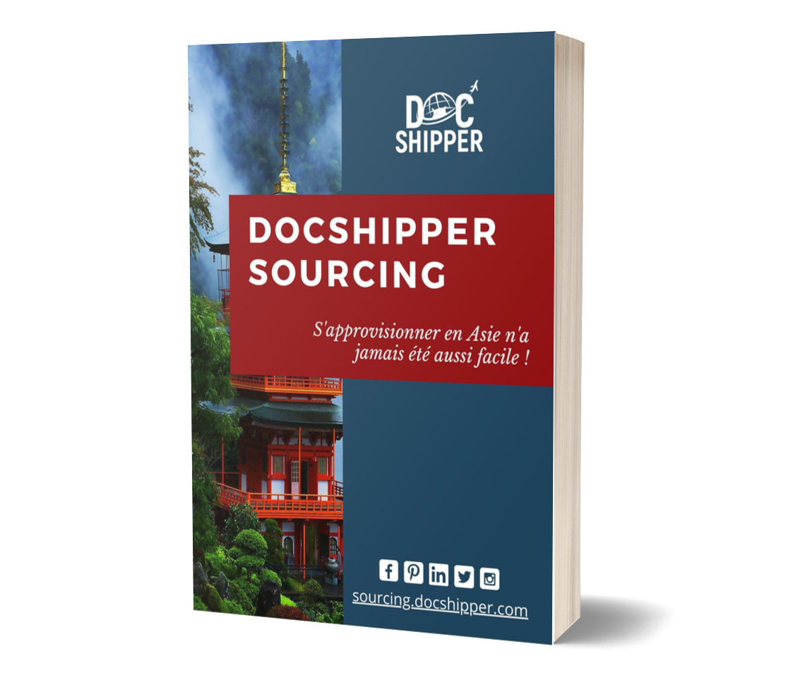 docshipper-brochure-sourcing-français