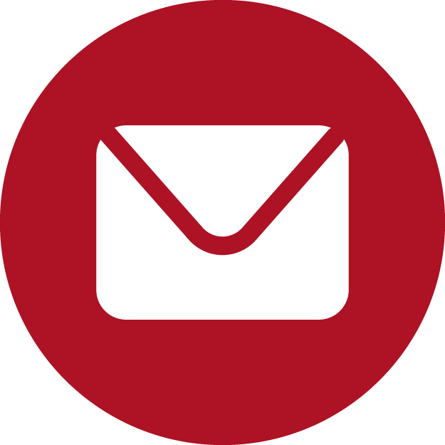 contact-mail-docshipper