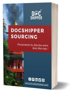 docshipper-brochure-sourcing-english