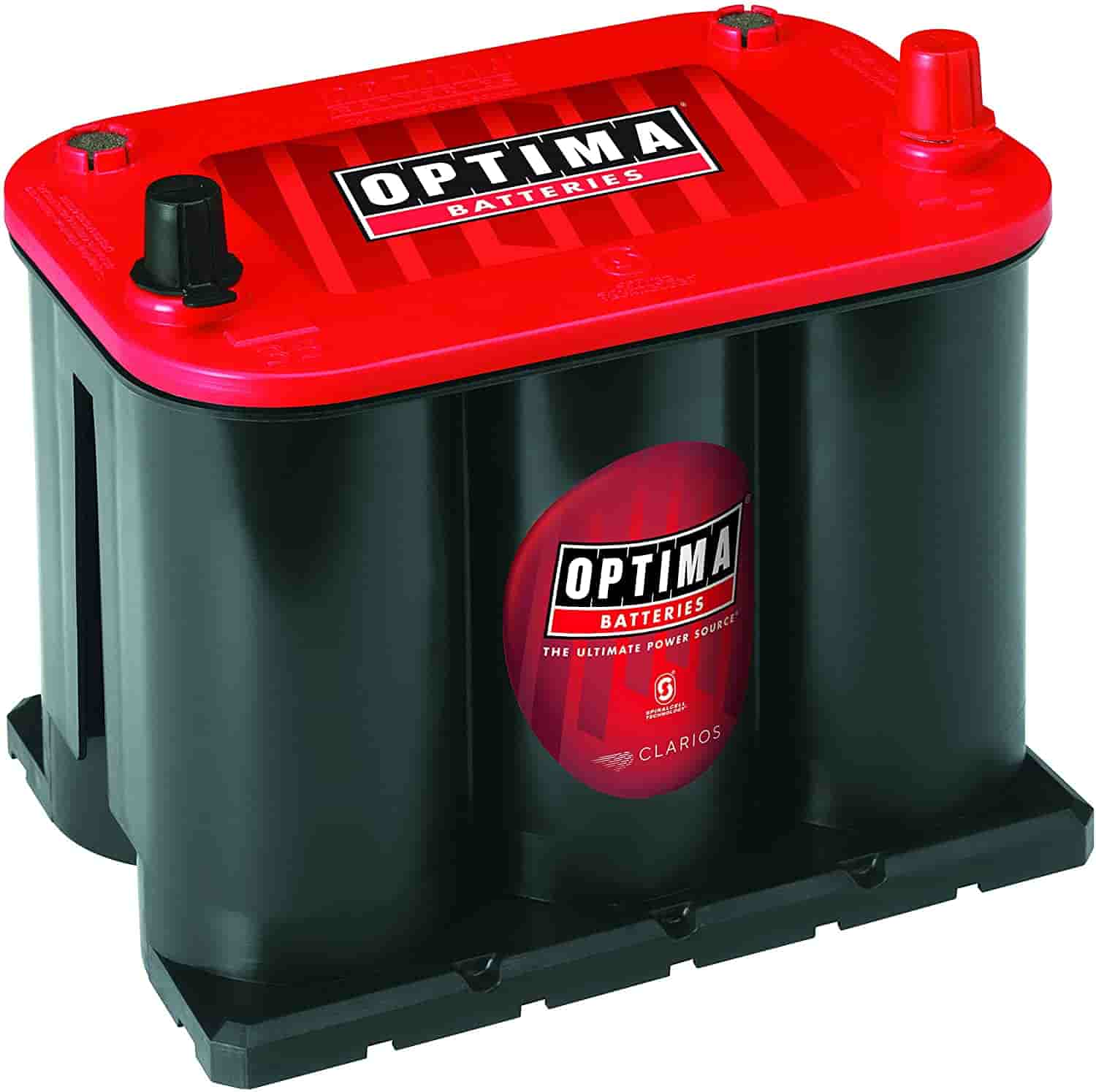 optima-battery-Amazon