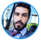 pierre-rahme-head-of-sourcing-docshipper-group