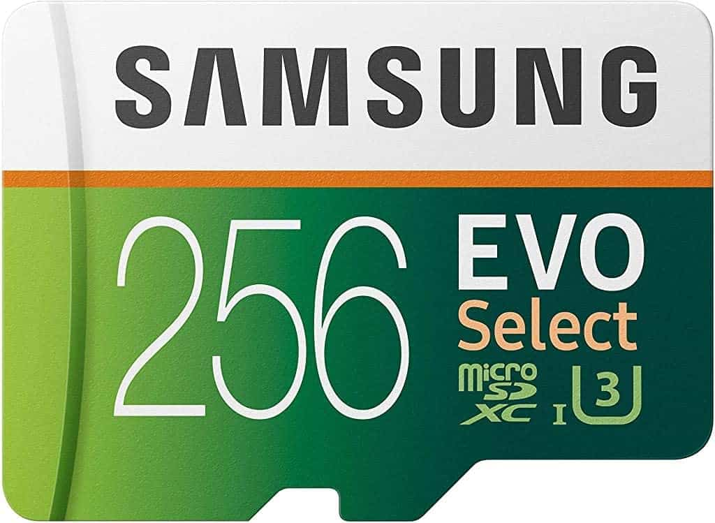 samsung-memory-card-Amazon