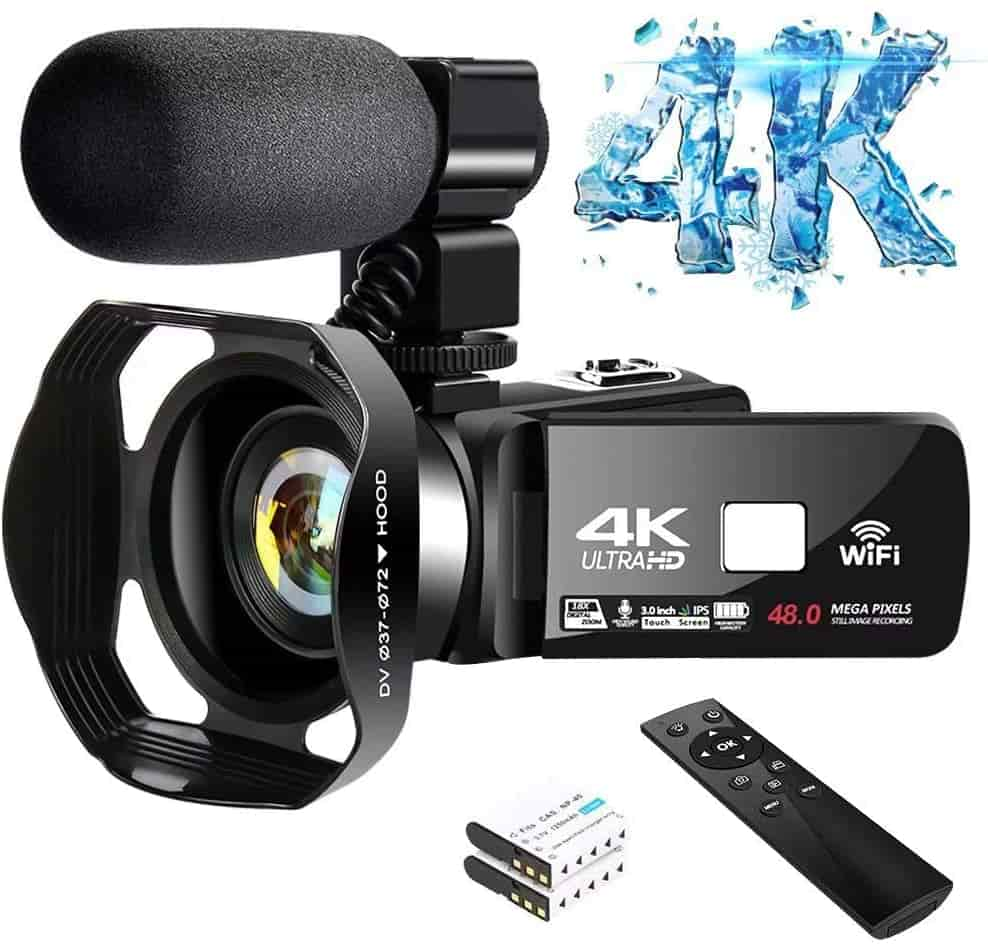 4k-video-camera-recorder
