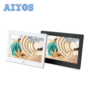 7-Inch-Video-Playback-Player-AIYOSOEM