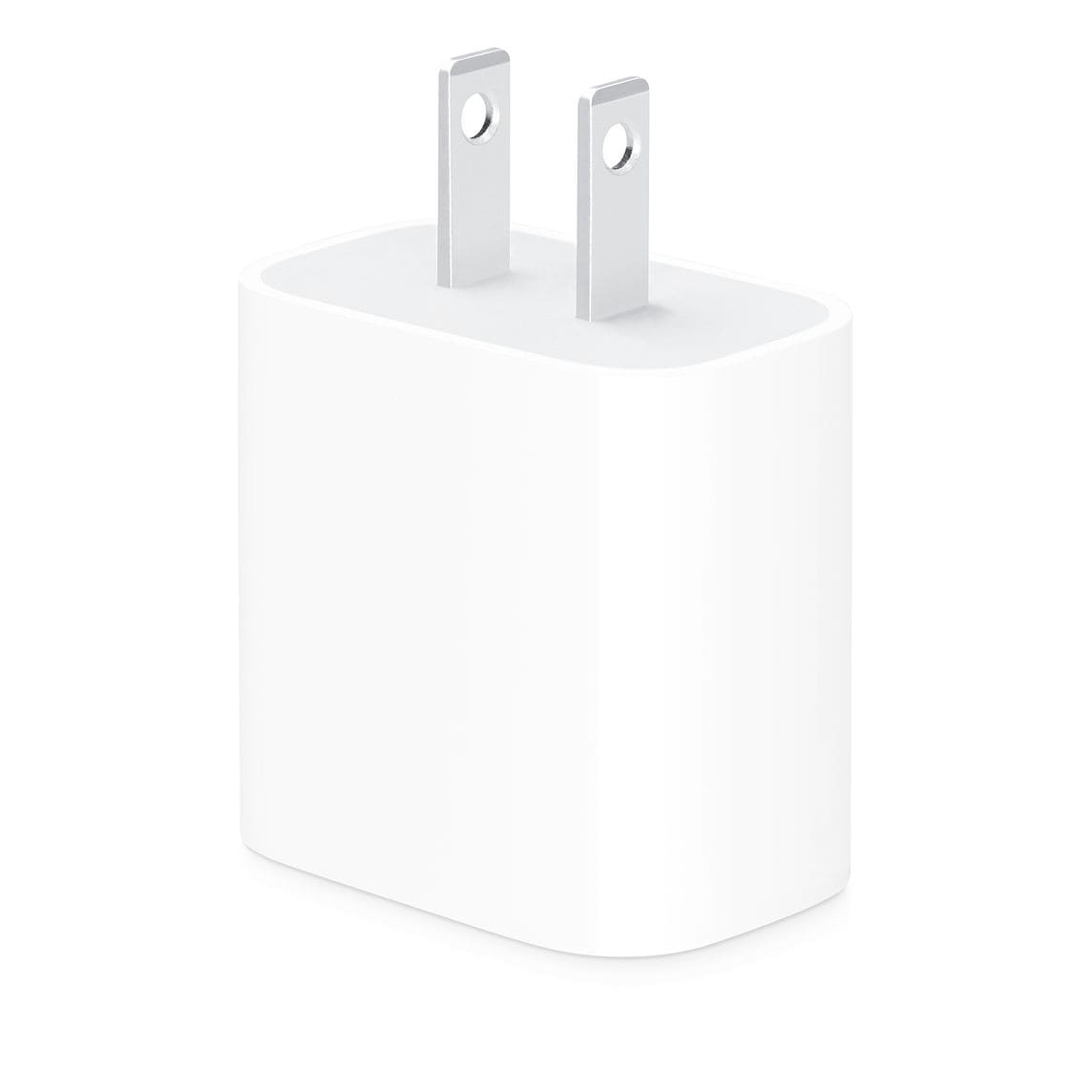 Adaptateur Apple USB-C