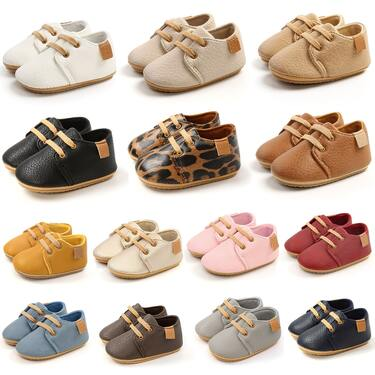 Baby-Casual-Shoes