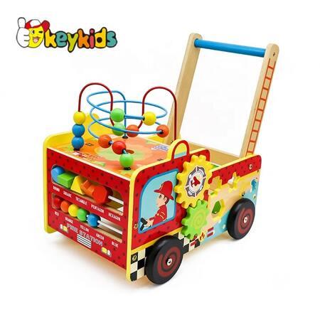 Baby-walking-toys