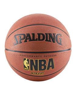 Ballon-de-basketball-Spalding