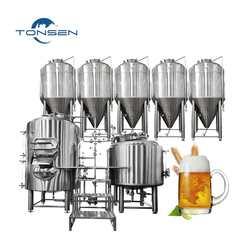 Biere-Fermenters-TONSEN