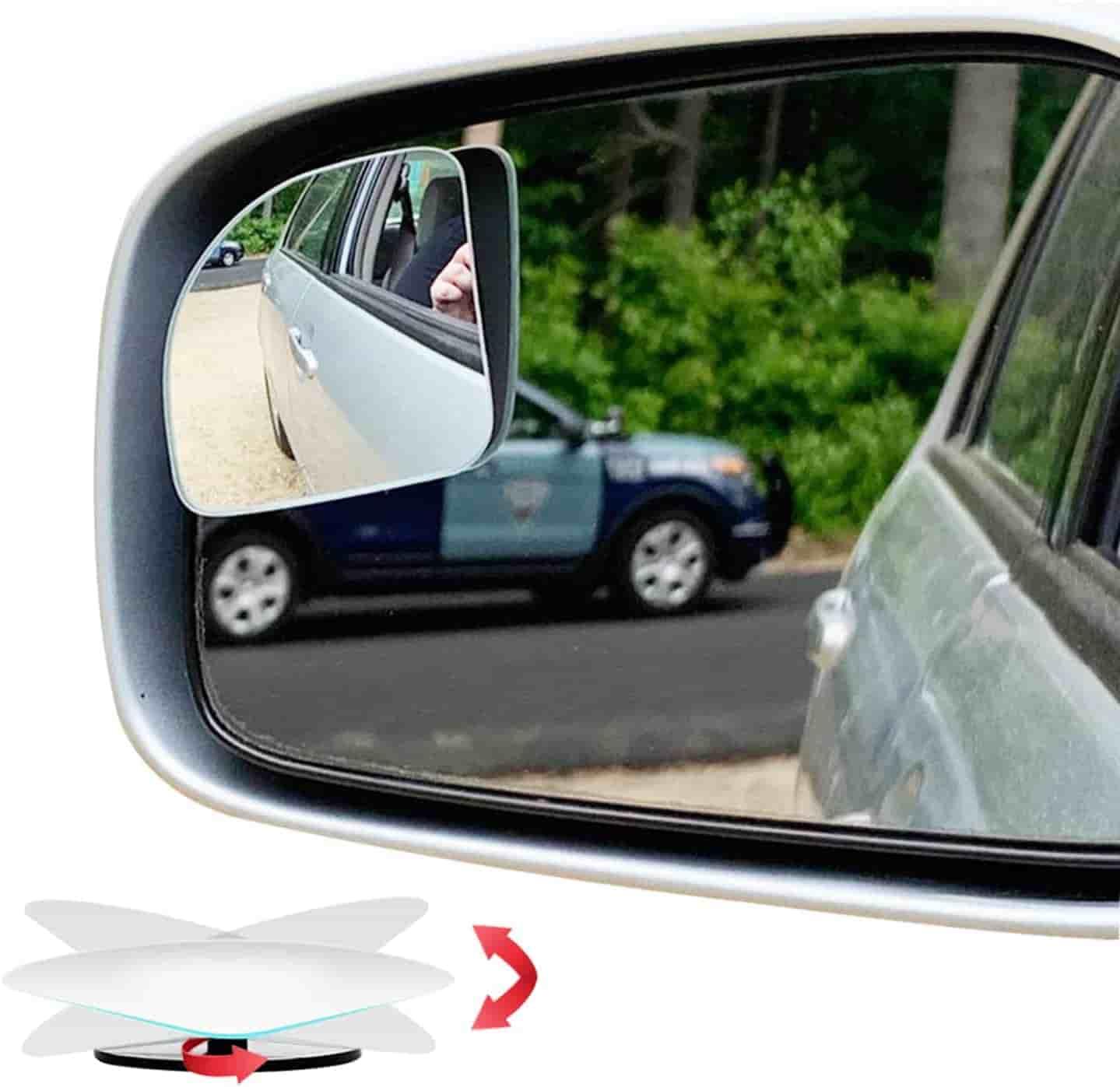 Blind-spot-mirror-amazon