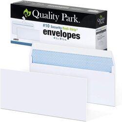 Enveloppes-de-securite
