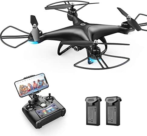 FPV RC Drone