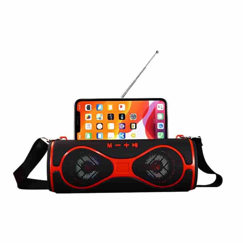 Loudspeaker-OEM