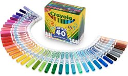Marqueurs-lavables-Crayola