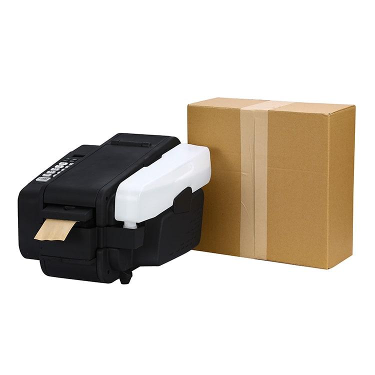 Paper tape dispenser Amecopak
