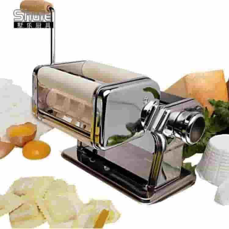 Pasta-making-machine-Shule-or-OEM