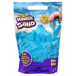 Sable-de-jeu-Kinetic-Sand
