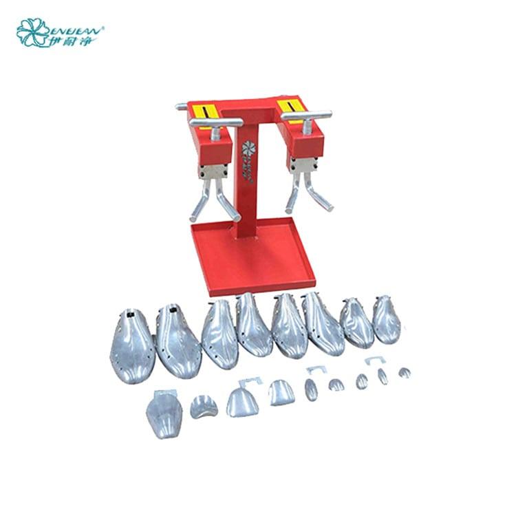 Machine pour étirer les chaussures Enejean