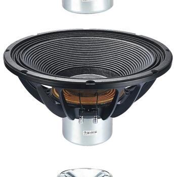 Super-subwoofer-speaker-MLON